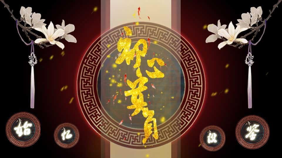 7更新 剧情【琴语】修复ui游戏设置界面鬼畜的问题……感谢(dumplin
