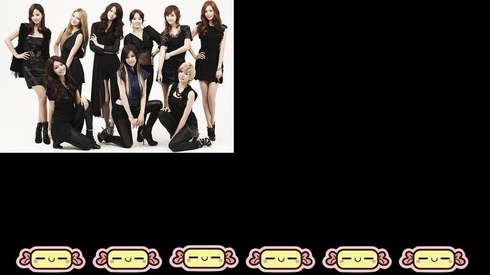 exo-萌学园 - 橙光游戏