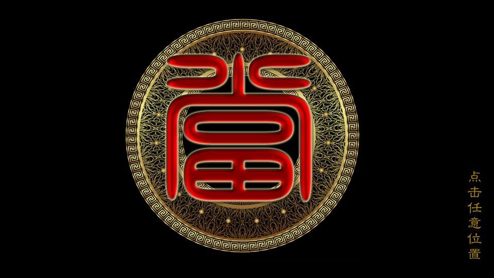 【d2-4】灵魂当铺(无更新,只是修bug)