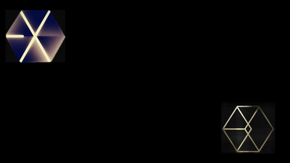【exo】十二少爷的恶魔公主 - 橙光游戏