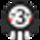 原创三组纪念徽章