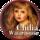 Chilia Waterhouse