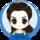 《引歌一梦》-楚南弦角色专属徽章