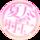 《夏尽时亡》游戏徽章