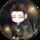 《出尘传》——李靖