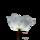 """Somnus""——特殊徽章"