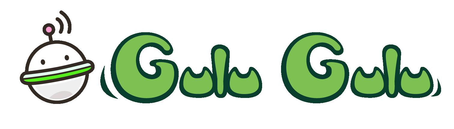 咕噜游戏站