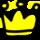 盛安六年风雨楼纪念徽章