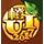 2017UI大赛橙徽章