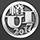2017UI大赛纪念章