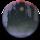 黑泉岛纪念章