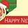 再见!2015!你好!2016!