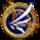 2016·中篇制作获奖徽章