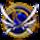 2016·长篇制作获奖徽章