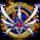 2016·全年大赛获奖徽章