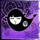 甲鱼粉丝徽章-A版
