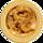 风月王朝-真龙天子徽章