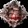 血新时代游戏徽章